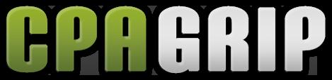 CPAGrip network