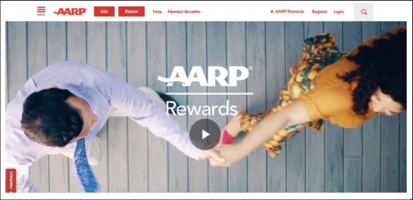 Get the Best AARP Benefits Now!